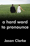 A Hard Word to Pronounce cover