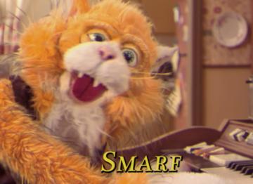 Smarf
